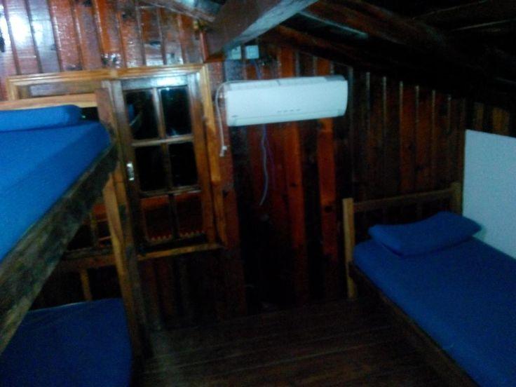 Booking.com: Iguazu Rey Hostel , Puerto Iguazú, Argentina  - 188 Guest reviews . Book your hotel now!