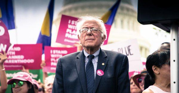 "#Media #Oligarchs #Banks vs #Union #Occupy #BLM #SDF #Humanity  Sanders to Alexander: ""Let's End Backroom Deals""  https://www.sanders.senate.gov/newsroom/press-releases/sanders-to-alexander-lets-end-backroom-deals  U.S. Sen. Bernie Sanders (I-Vt.) called on U.S. Sen. Lamar Alexander (R-Tenn.), chairman of the Senate Committee on Health, Education, Labor and Pensions, to ""end backroom deals"" and ""begin the national discussion"" on health care.   ""Instead of holding backroom meetings, Sen…"
