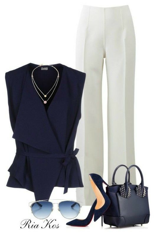 Find More at => http://feedproxy.google.com/~r/amazingoutfits/~3/ILtvDu9bNP0/AmazingOutfits.page