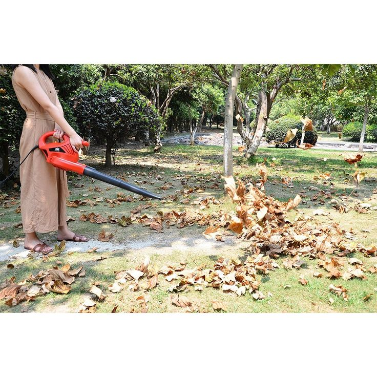 19 best electric leaf blower images on pinterest best partner electric leaf blowercorded blower7 amp2 speed160200 mph publicscrutiny Choice Image