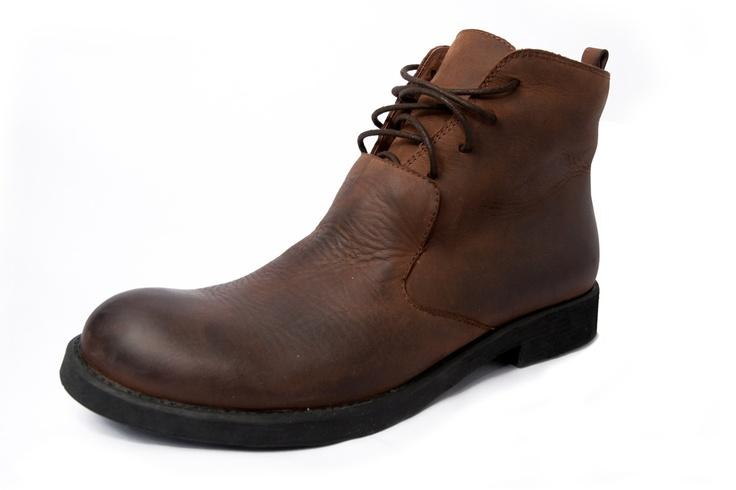 W001-2 Brown