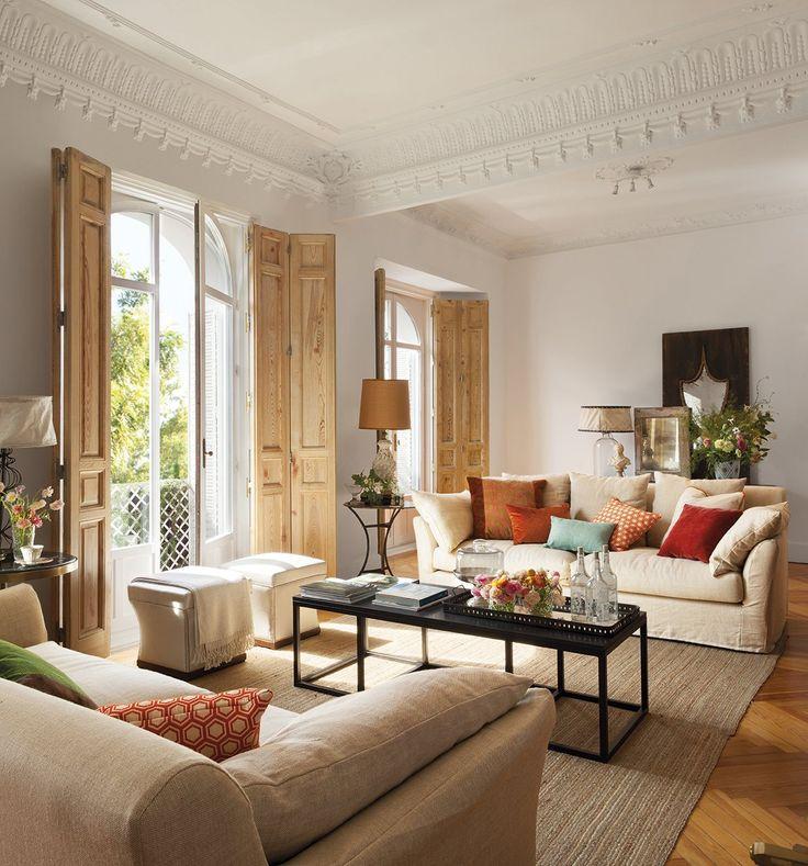 17 mejores ideas sobre muebles contemporáneos en pinterest ...