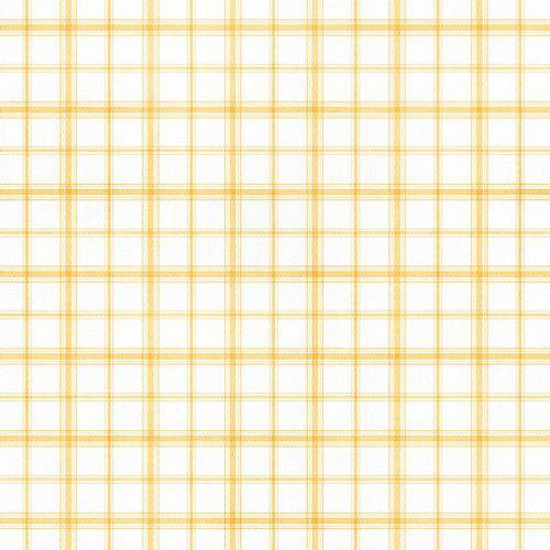 278 best Paper \ Backgrounds - Diamonds \ Plaids images on - line paper background