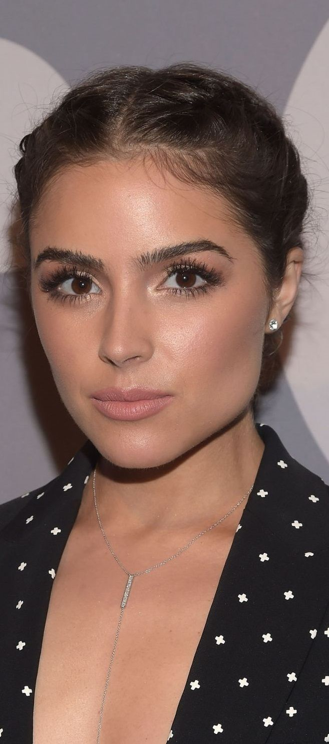 best eyebrows images on pinterest eye brows beauty makeup and