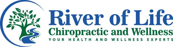 River Of Life Chiropractic and Wellness Offers Active Release Technique