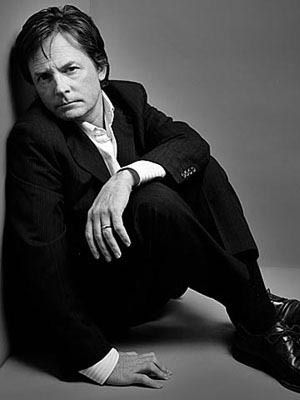 Michael J. Fox: Parkinson S Michael J Fox, Favorite Actors, Michael J Fox Parkinson S, Favorite Celebrities, Beautiful Men, Beautiful People, Foxes, Michael J Fox Parkinsons, Favorite People
