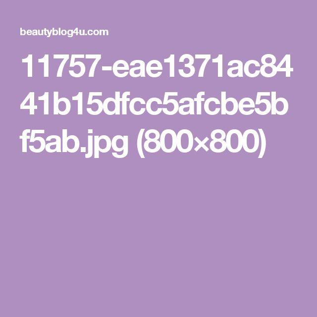 11757-eae1371ac8441b15dfcc5afcbe5bf5ab.jpg (800×800)