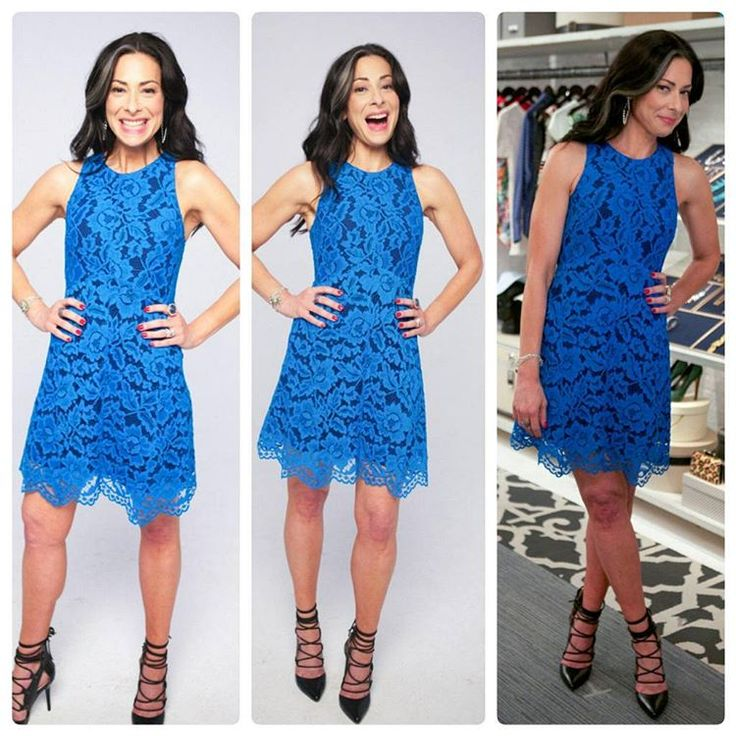 307 Best Beautiful Stacy London Style Images On Pinterest London Style Stacy London And My Style