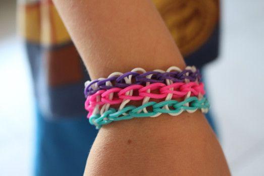 crazloom-bracelet-elastique-model-etoile-star-couleur-main-metier-tisser-kit-crazy-triple-epais-large