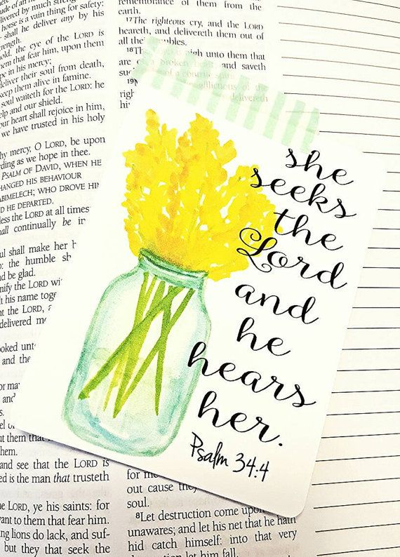 Instant Download// Scripture cards, mason jar scripture cards, bible journaling cards, christian gift, religious gift