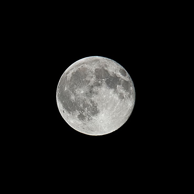 moon, perfect ,photography, picture, art, painting, black and white