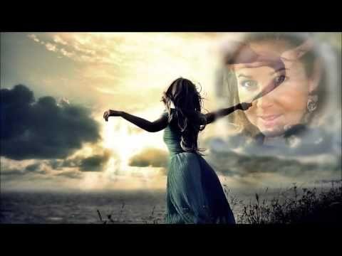 She Looks Like An Angel ~~ DaveZ Ft  Siren By Veela