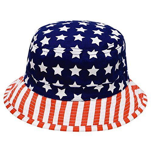 City Hunter Bd1220 American Flag U.S.A Bucket Hats - http://todays-shopping.xyz/2016/05/23/city-hunter-bd1220-american-flag-u-s-a-bucket-hats/