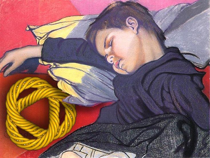 2524_o_sleeping_mietek_with_a_cable_knot_.jpg (800×604)