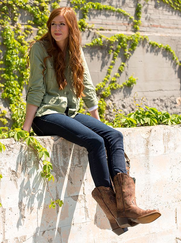 Pleasant 70 Best Images About Country Western Fashions On Pinterest Short Hairstyles Gunalazisus