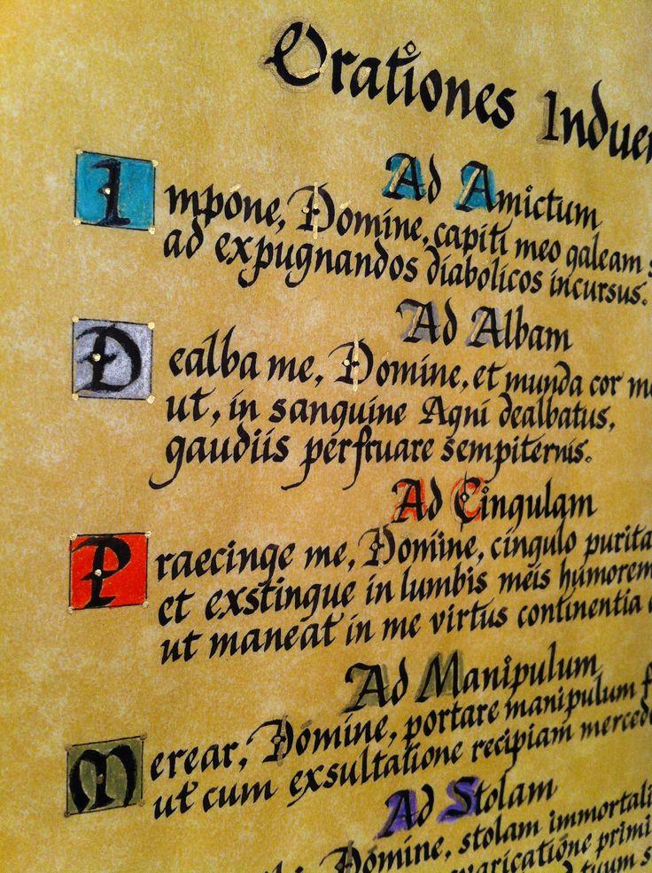 gothicized italic - Google Search