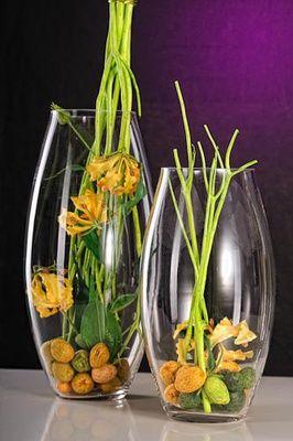 Vera váza