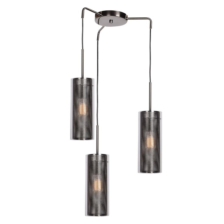 Bjvb Three Vintage Industrial Wood Pendant Lamp Bedroom: Best 20+ Cluster Pendant Light Ideas On Pinterest