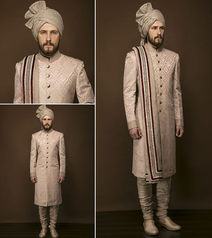 Puneetandnidhi are the best shewani designer in Noida, Delhi Ncr, India. . #MensSherwani #Groomswear #WeddingSherwani Contact us : Mobile No. 9350301018 Email:- designlablotus@gmail.com http://puneetandnidhi.com/about-us/