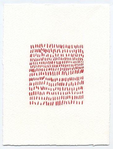 Untitled Square 1