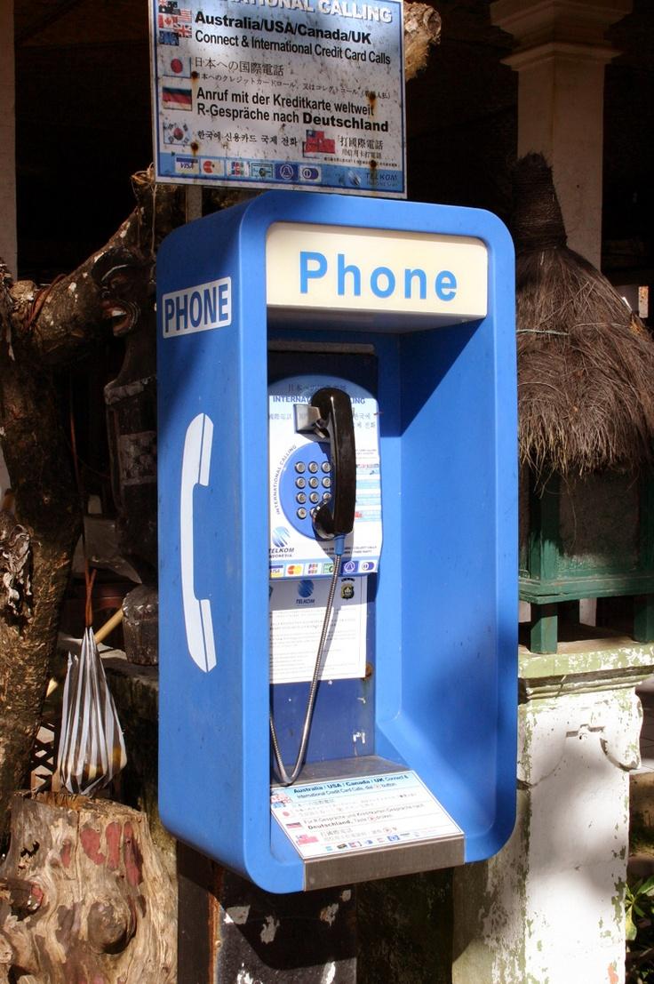 Blue apron telephone number - Public Phone
