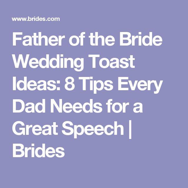 Best 25+ Wedding Toasts Ideas On Pinterest