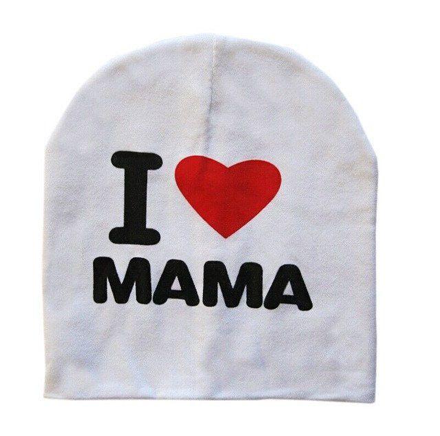 I LOVE PAPA OR MAMA BABY HATS Baby, baby toys, baby toys newborn, baby toys by age, plush for baby, plush for babies, cheap babies clothes, cheap babies stuff, best baby products, best baby products of 2017, best baby products of 2018, baby hat, baby hats, baby swimming ring, headband baby girl, headband babies, headband babies girl, baby portable crib, plush panda bear, plush panda, feather baby headband, plush giraffe, baby rattles, plush kangaroo, baby firefighter costume,