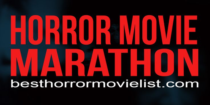 All the top rated horror movies of all time.  App available.    http://www.besthorrormovielist.com/  https://itunes.apple.com/us/app/best-horror-movies-database/id668500290?mt=8 #horrormovies #horrorfilms #horror #scarymovies #ilovehorrormovies
