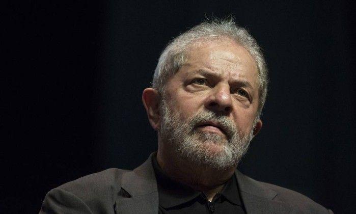 Polícia Federal descobre que Lula levou 8 milhões da Odebrecht, seu passaporte para a cadeia - https://pensabrasil.com/policia-federal-descobre-que-lula-levou-8-milhoes-da-odebrecht-seu-passaporte-para-a-cadeia/