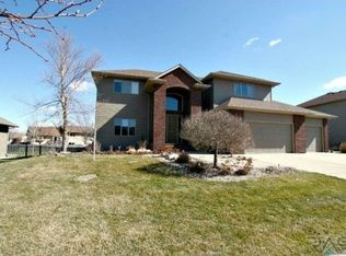 Zillow has 1,146 homes for sale in Sioux Falls SD. View listing photos, review sales history, and use our detailed real estate filters to find the perfect place.