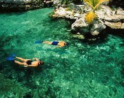 San Miguel Snorkeling