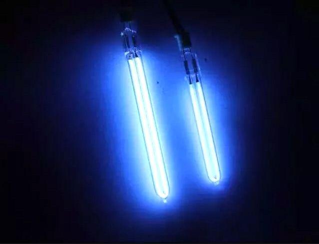 Uv Light Sterilizer In 2020 Uv Light Ultraviolet Lamp Sterile