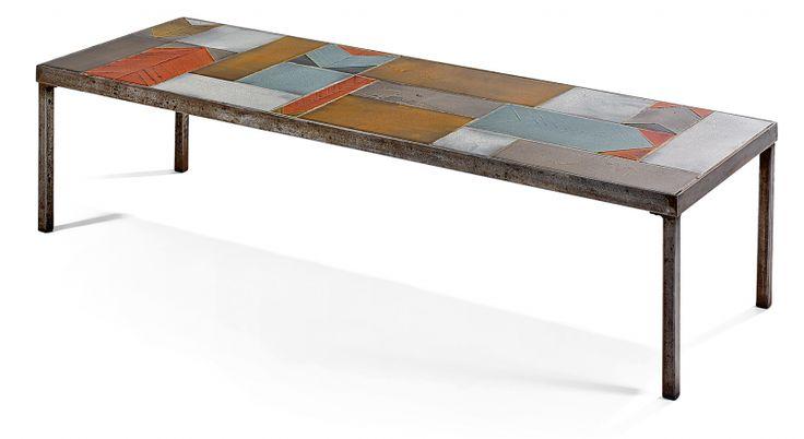 les 97 meilleures images du tableau design at auction sur pinterest ench re meuble et agendas. Black Bedroom Furniture Sets. Home Design Ideas