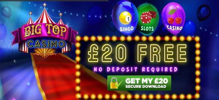Top no deposit online bingo roulette fusk
