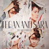 Listening to I Was A Fool by Tegan and Sara via Stereomood