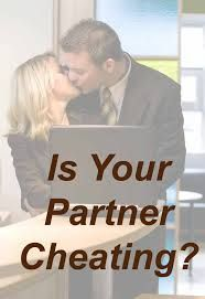 Do you have a #Cheating Spouse?? Visit www.royalinvestigations.co.za