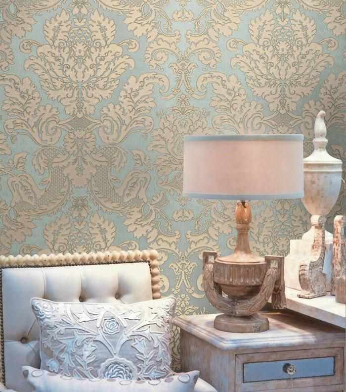 11 best Shabby Chic Wall Decor / Shabby Chic Decorating ...