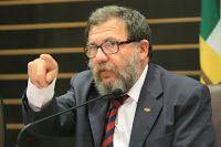 RN POLITICA EM DIA: EX-VEREADOR DE NATAL DEVERÁ USAR TORNOZELEIRA E DO...