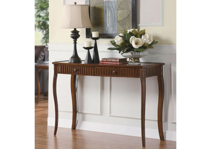 Charming Frugal Furniture Boston Ma Rug Designs