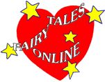 Fairy tales online. Free Viking Christmas Flower Stories Clipart