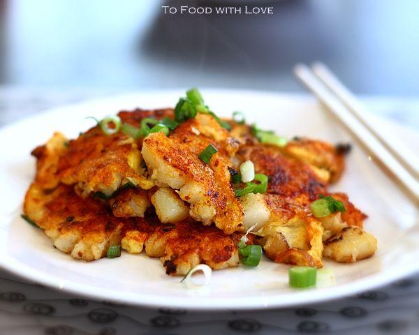 119 best singapore malaysian snacks food images on pinterest singapore fried radish cake vietnamese recipeschinese forumfinder Choice Image