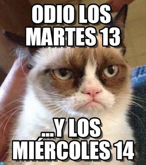 ... Y los jueves 15 ... y ... #memes #chistes #chistesmalos #imagenesgraciosas…