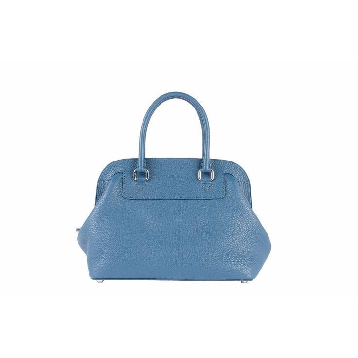 #Fendi #Adele 1328 #Bag