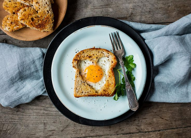EggiBrød_miljø1_ny