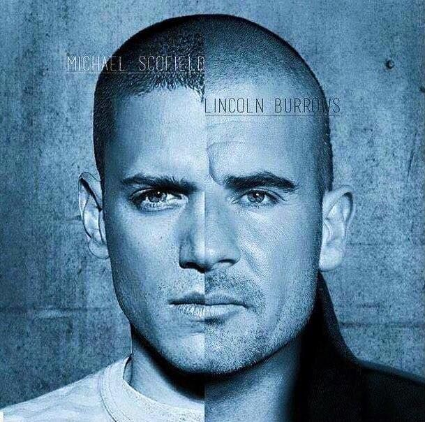 Tumblr to nie tylko Prison Break Sequel Sezon 5 i Skazany na Śmierć sezon V to znacznie więcej ►Oficjalna Strona: http://prisonbreaksequel.pl/