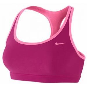 Nike Indy Racerback Soutien-gorge de sport femme, Dri-FIT technologie pour rester...sur www.shopwiki.fr ! #soutien_gorge #brassiere #sport_femme #vetements_sport #femme