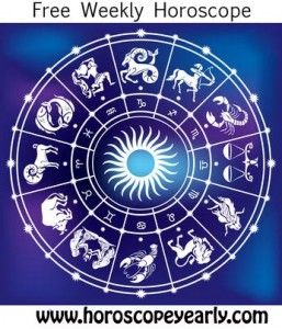 Free Weekly, Monthly and Yearly Horoscope - Still enjoying your cuppa, relaxing in the boudoir and reading your horoscope in the early morning newspaper. You are not the only one in the habit of doing so. There are several others like you, who have this habit of starting their day by first glancing through a newspaper especially a horoscope section. READ MORE: http://www.horoscopeyearly.com/horoscopes-free-weekly-monthly-yearly-horoscope/
