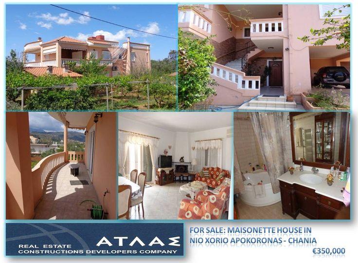 New 2 Floor Maison House Attract Access Cosy Village Nio Xorio