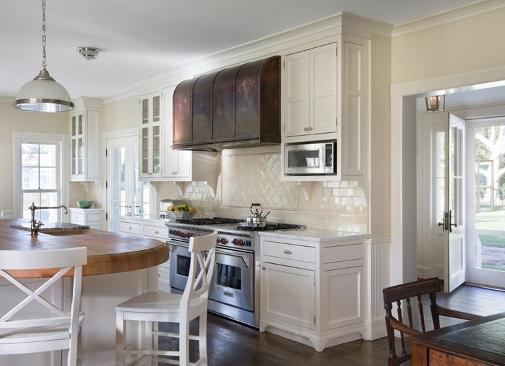 Best 25 microwave hood ideas on pinterest granite for Kitchen cabinets 42 uppers