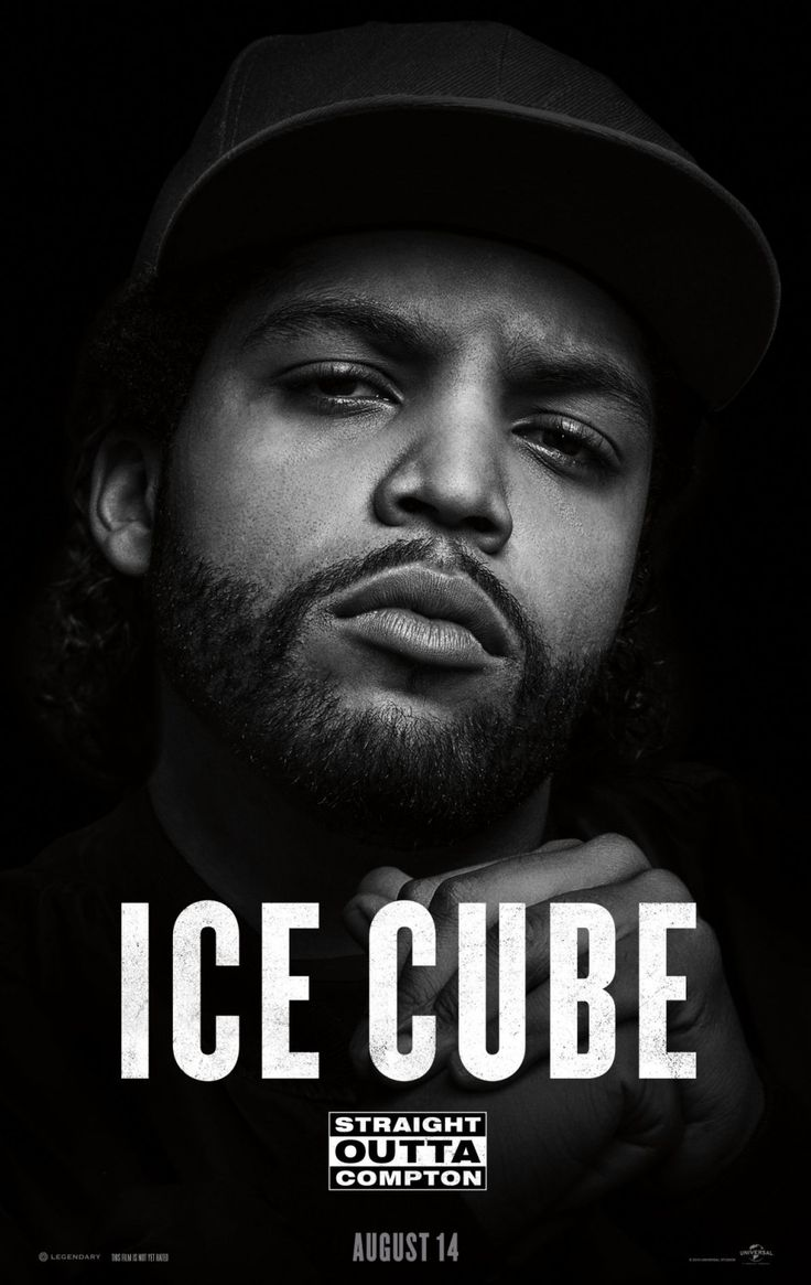 Ice Cube Song List Cool 178 best favs images on pinterest | hiphop, ice cube rapper and